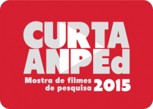 Curta Anped 2015
