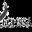 FCHSSA